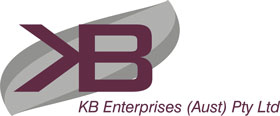 KB Enterprises (Aust) Pty Ltd