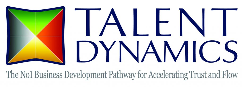 Talent-Dynamics-logo-Medium