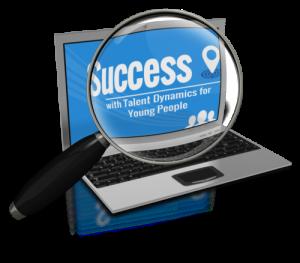 success_tdyp
