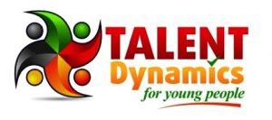 tdyp-logo